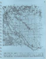 Map Image 040, Crow Wing County 1975